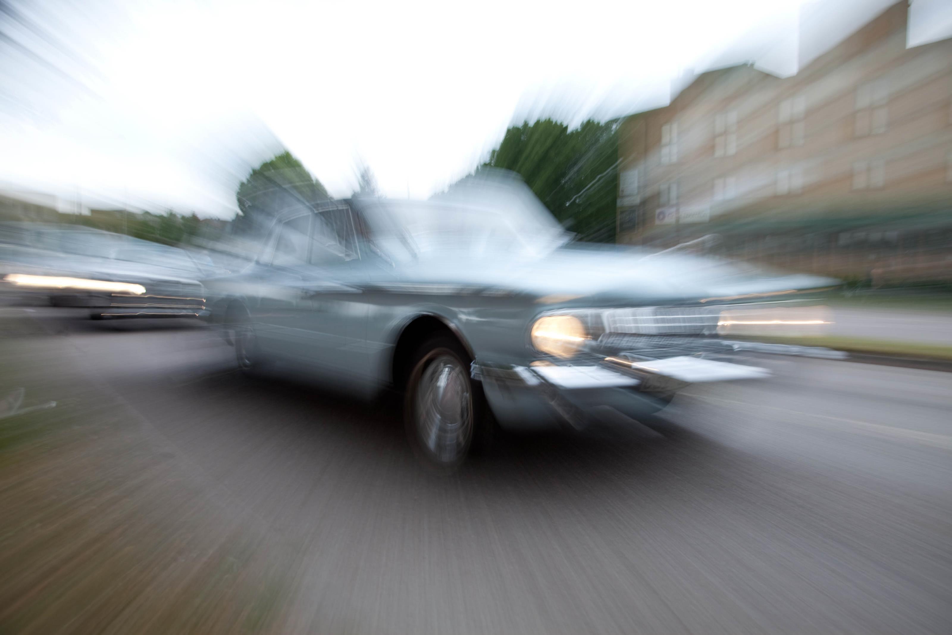 kolla regnummer på bil gratis