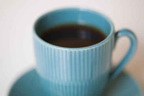 Gratisbild på Kaffe och bulle