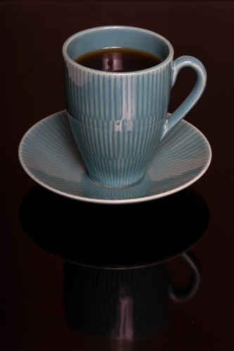 Gratisbild på Kaffekopp