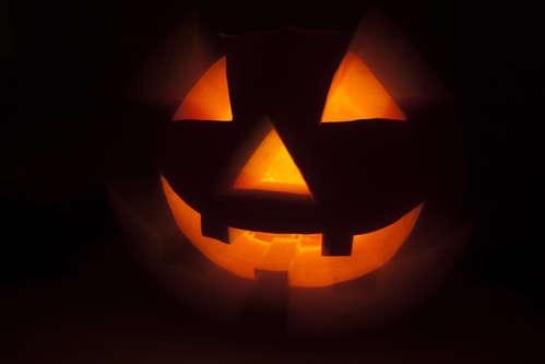 Vykort halloween121031