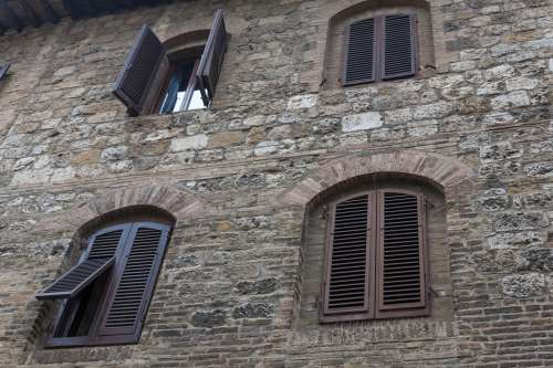 Vykort italien141116