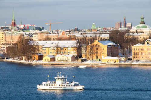 se  gratis oljemassage stockholm