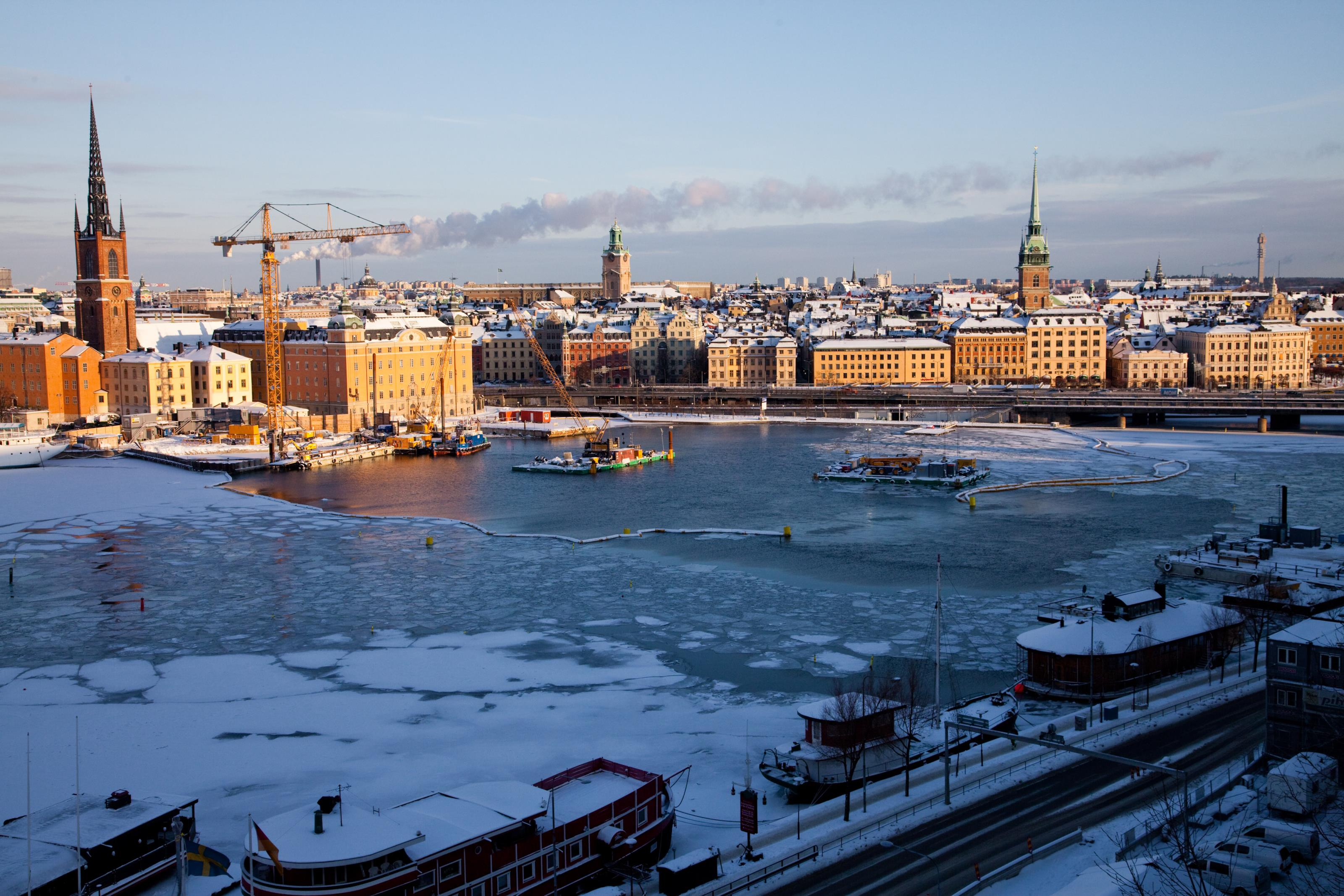 dejt i stockholm gratis bilder