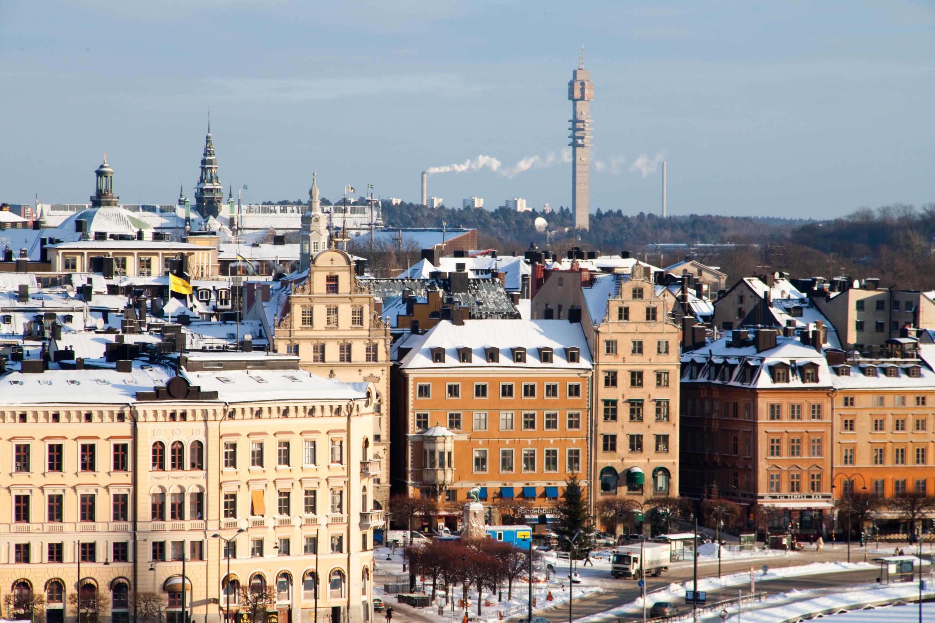 service prostituerade dansa i Malmö