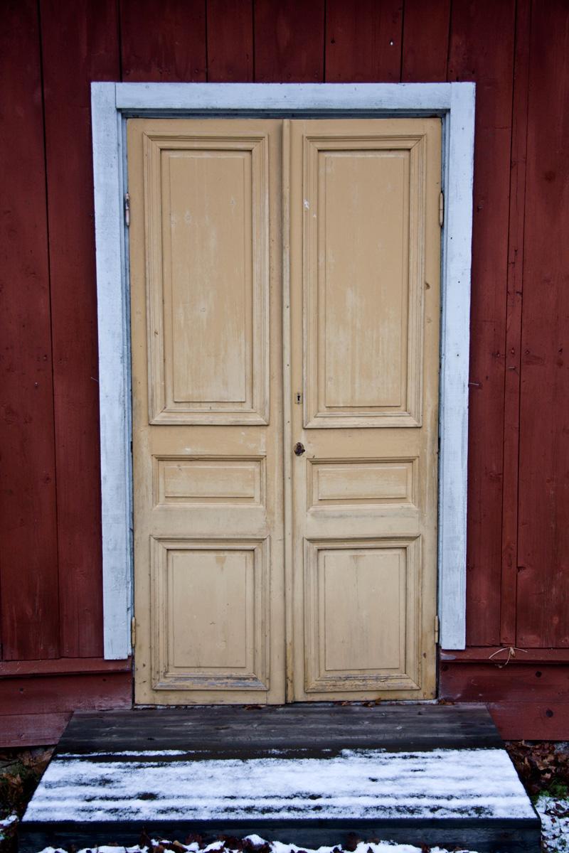 Gratis bilder på gammal dörr Detaljer