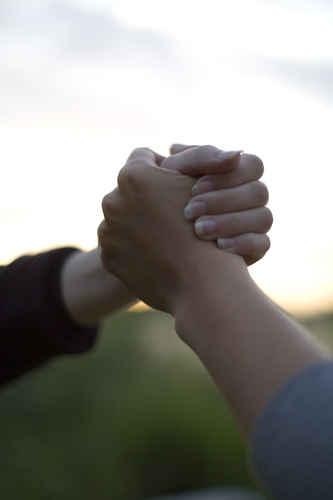 Gratisbild på Handtag