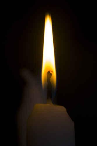 Gratisbild på Ljus