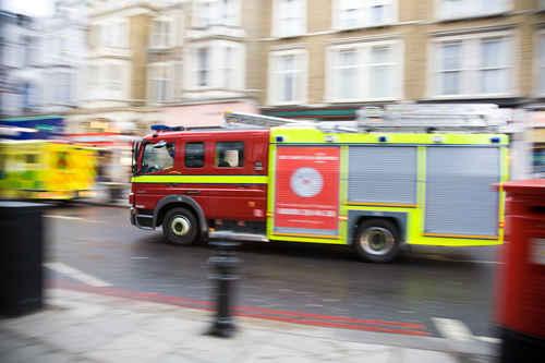 Vykort london_fire_brigade_03