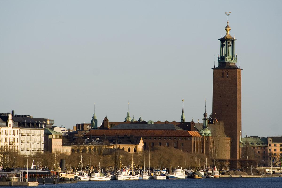 stockholm thaimassage bilder gratis