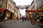 china_town_london_england.jpg