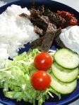 kebab_med_ris.jpg