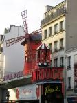 moulin-rouge-01.jpg