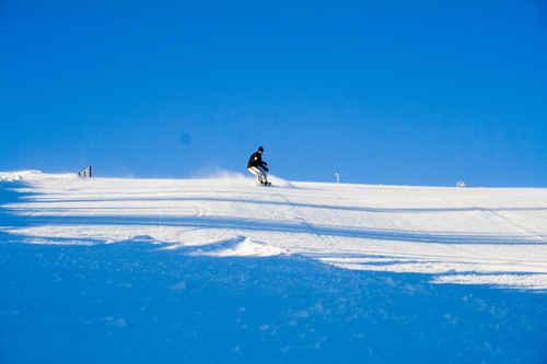 Vykort vinter080501